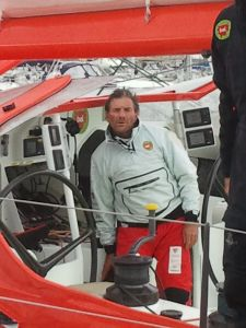 Vendée Globe 2012-2013 (VR) 1350256048081659800