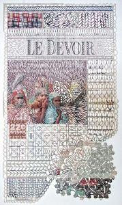 Le BAR M'AIDE (3) - Page 38 1384645797084758000