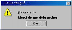 Le BAR M'AIDE (3) - Page 38 1384646625069801900