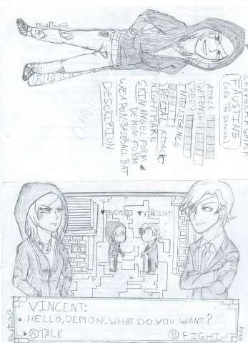 ♦ Les dessins de la Nuit ♦ - Page 6 CUh72tkf