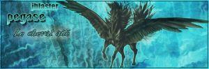 http://www.pixenli.com/images/mini/1310050065097397700.png