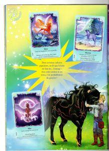 Bella Sara Moonfairies (Moonfairy / Fées de la Lune) : sortie début juin - Page 4 1274528108043299600