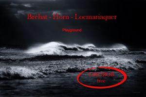 Brehat-Horn-Locmariaquer (playground) 1349251947042350500