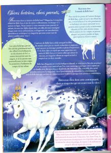 Bella Sara Moonfairies (Moonfairy / Fées de la Lune) : sortie début juin - Page 4 1274527296015876200