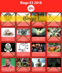 lrg - E3 2018: le topic officiel - Page 2 GfB6ZIk5