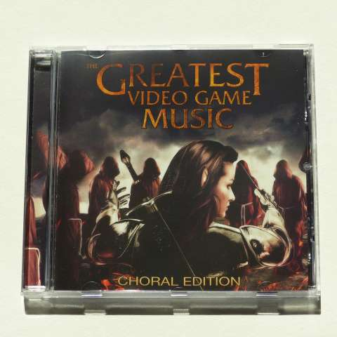 Instant musical ! (collection de CD audio) Hz4P4VJQ
