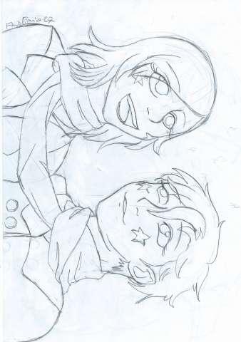 ♦ Les dessins de la Nuit ♦ - Page 6 IMXv8HE7