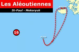 Les Aleoutiennes 16: St-Paul - Mekoryuk 1344937572079954400