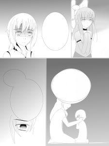 Les dessins de Showel - Page 3 1342910053008713200