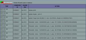 Test LMNH sur VLM - Page 3 1420405673069985700