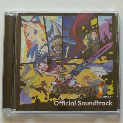Instant musical ! (collection de CD audio) - Page 2 NO2ThEOA