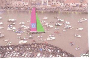 Vendée Globe 2012 1323273226091808300