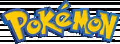 [Appel à témoins] Les pratiques de la série Pokémon par les fans - Étude en collaboration avec Quentin Gervasoni OFdTv0Hr