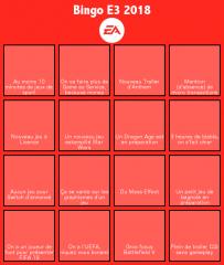 lrg - E3 2018: le topic officiel - Page 2 Q2Nq4itp