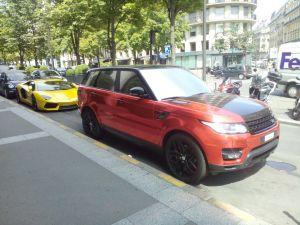 Les voitures que vous avez vu  - Page 26 1470222488040800400