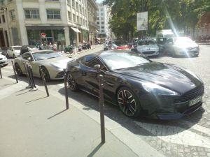Les voitures que vous avez vu  - Page 26 1470222443028499300