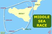 Middle Sea Race 1348636789063788500