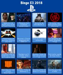 lrg - E3 2018: le topic officiel - Page 2 StiVgl_p