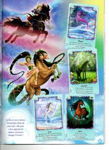 Bella Sara Moonfairies (Moonfairy / Fées de la Lune) : sortie début juin - Page 4 1274527996046107400