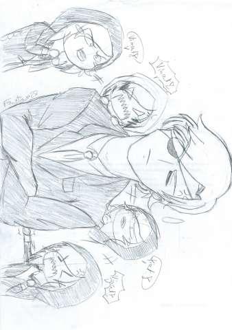 ♦ Les dessins de la Nuit ♦ - Page 4 UK_q7VIZ