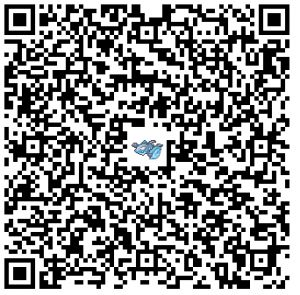 Shiny Kyogre Qr Code Related Keywords Suggestions Shiny Kyogre
