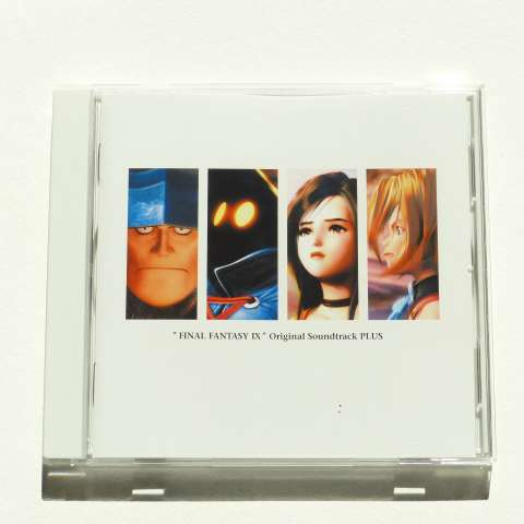Instant musical ! (collection de CD audio) - Page 2 XVfVssNn