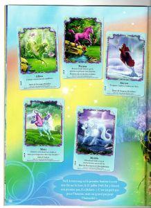 Bella Sara Moonfairies (Moonfairy / Fées de la Lune) : sortie début juin - Page 4 1274528003016556300