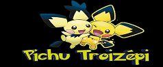 créer un forum : Pichu Troisepis - Portail 1283016313099505400