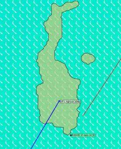 Les Aleoutiennes 3: Port Graham - Chignik  1331218340083205200