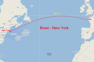 Brest - New York ( Just for Fun ) 1342521639071288400