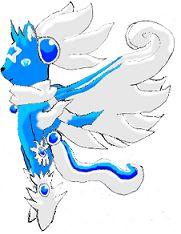 Pour inscrire ton Pokémon : (Laisse Ouvrir Ton Esprit) 1308484752097715000
