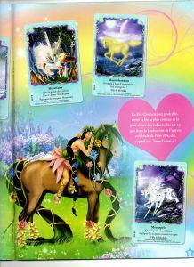 Bella Sara Moonfairies (Moonfairy / Fées de la Lune) : sortie début juin - Page 4 1274528056064189100