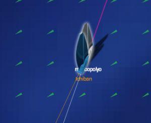 Japan Sprint - Départ le 21/05/2011 à 8h00 GMT - Page 3 1306263858070563000