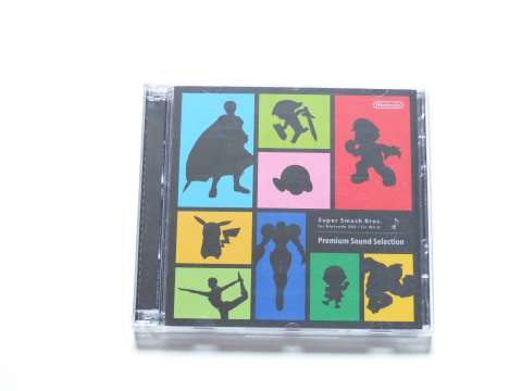 Instant musical ! (collection de CD audio) G-jJKWlE
