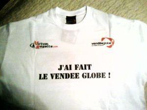 Vendée Globe 2012 1323275665000055600