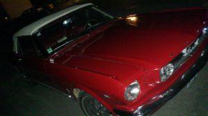 Les voitures que vous avez vu  - Page 6 1414944028040202500