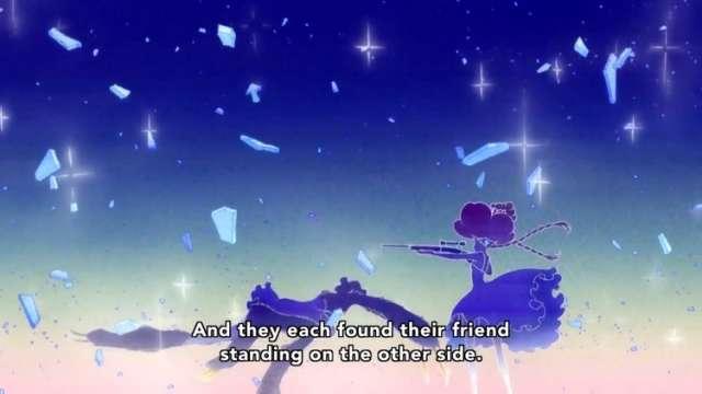 [ANIME/MANGA] Yuri kuma arashi IURef1Mx