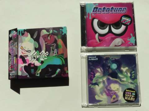 Instant musical ! (collection de CD audio) - Page 2 JOIxcN7F