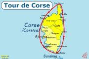 Tour de Corse 1350551627086205600