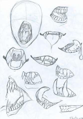 ♦ Les dessins de la Nuit ♦ - Page 6 KnHuoz8E
