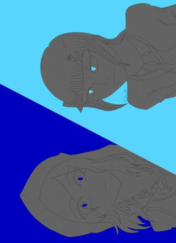 Dessin Olympium - Page 6 LTdJV1Uu