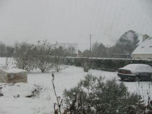 Vos photos de neige 1263035665036178200