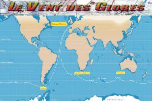 Le Vent des Globes (VLM) 1350412448052730400