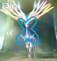 [News] 6G Pokémon X et Pokémon Y ! - Page 3 1357844331051225400