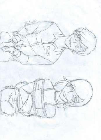 ♦ Les dessins de la Nuit ♦ - Page 4 P54PxOUr
