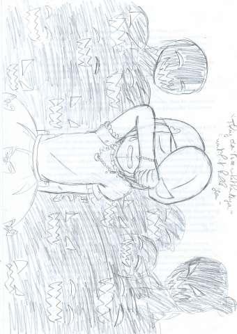 ♦ Les dessins de la Nuit ♦ - Page 4 TAjdDpOC