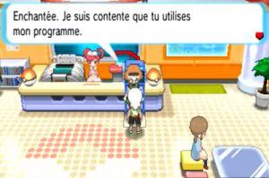 [Appel à témoins] Les communautés Pokémon sur les réseaux sociaux  1488394997030986800