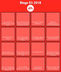 lrg - E3 2018: le topic officiel - Page 2 V2DOatvV