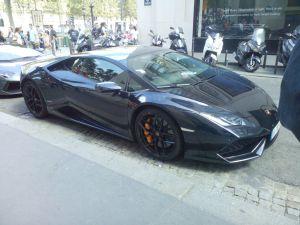 Les voitures que vous avez vu  - Page 26 1470222421024591700